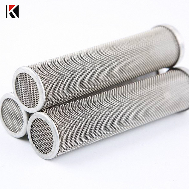 stainless-steel-screen-filter-cylinder.j