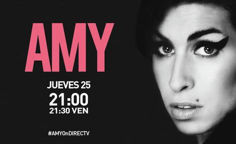 AMY - OnDIRECTV