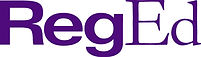 RegEd Logo (Purple).jpg