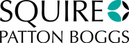 SqPB Logo - CMYK Color.png