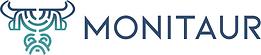 Monitaur_Logo.png