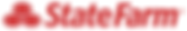 SF_logo_horz_standard_CMYK copy.png