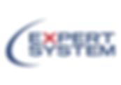 ES-logo-1-std-rgb-A4-1200.tiff