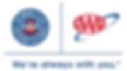 logo_AAAEnterprises.png
