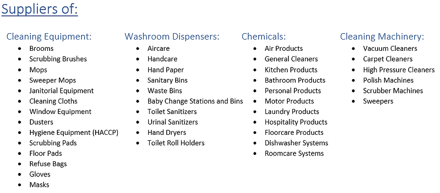 suppliers of.PNG