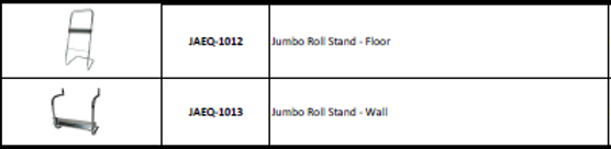JUMBO PAPER STANDS.png