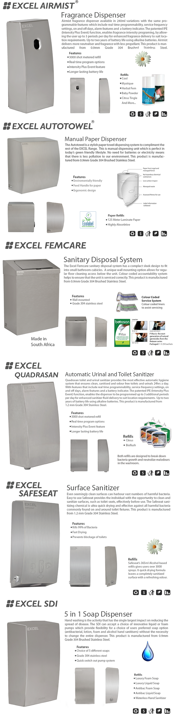 EXCEL DISPENSERS STAINLESS STEEL.png