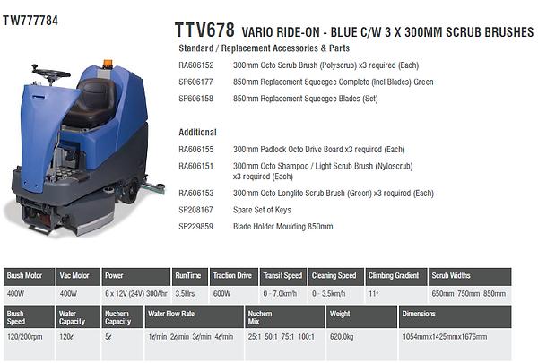 TTV678.png