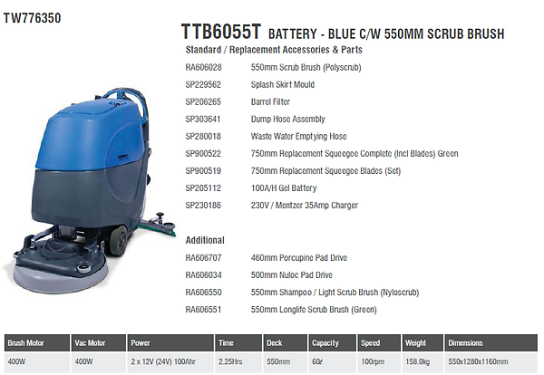TTB6055.png