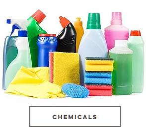 Capture chemicals.PNG