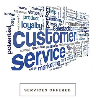 Capture services.PNG