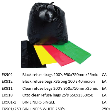 REFUSE BAGS.png