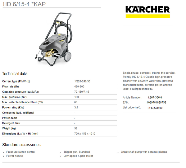 KARCHER HD6.15 4.png