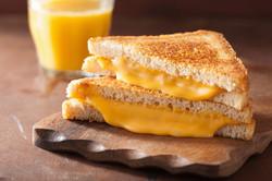 bigstock-homemade-grilled-cheese-sandwi-114267578