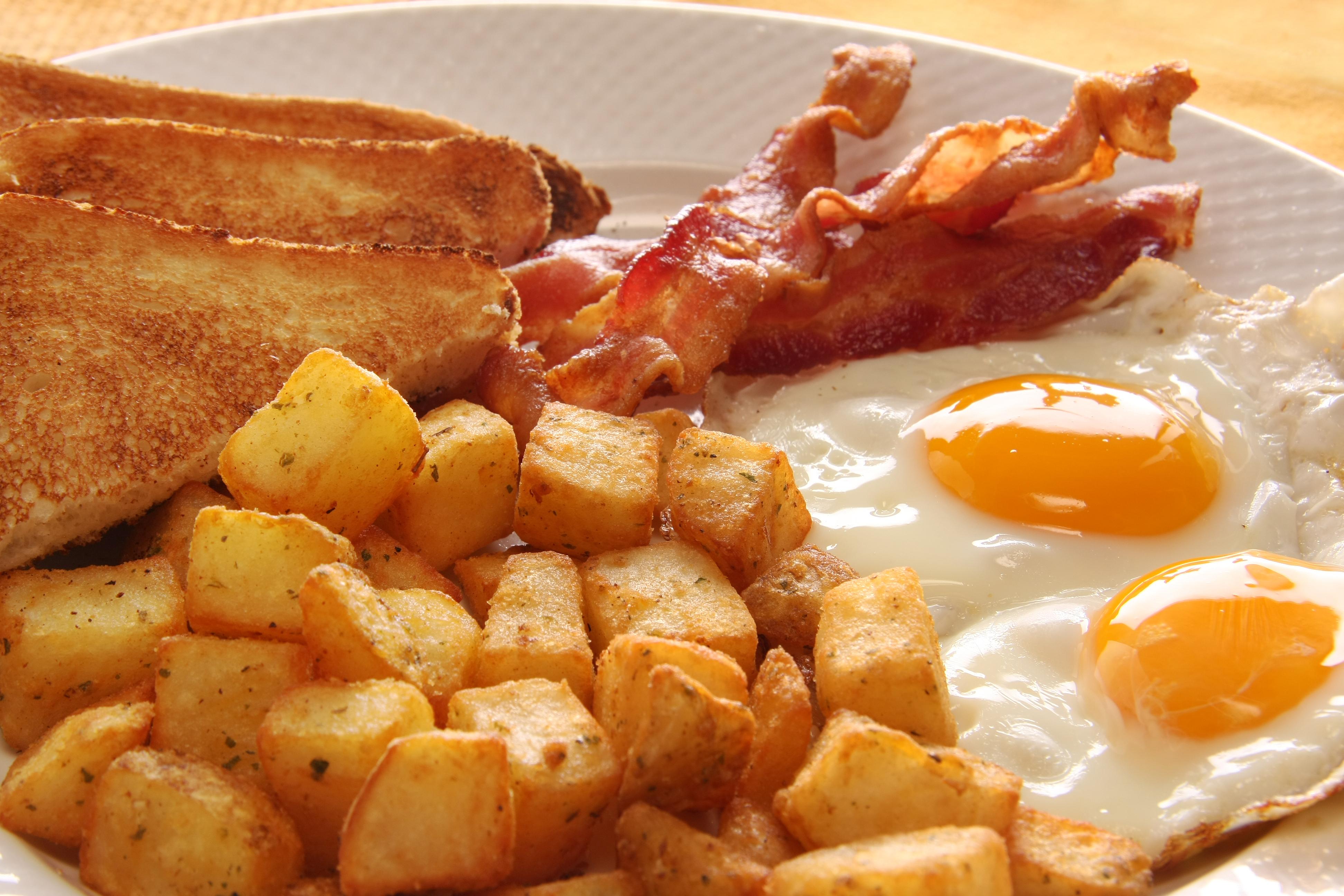 bigstock-Breakfast-Eggs--7167532