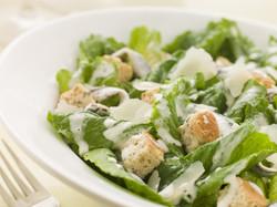 bigstock-Bowl-Of-Caesar-Salad-4134286