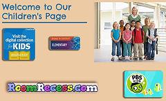 children's page.jpg