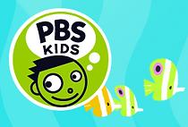 PBS kids.png