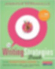writing strategies book.jpg