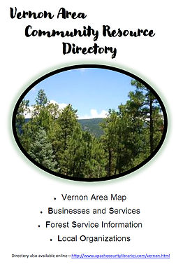 VN-Directory-front.jpg