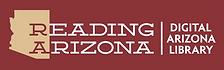 Reading_Arizona_2019_maroon_block.png