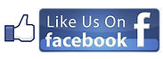 Like-us-on-facebook-clipart-clipartfest-