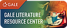 gale-literature resource center.png