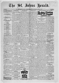 The_St_Johns_Herald_Thu__Aug_15__1895_.jpg