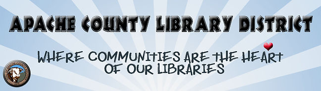 communities heasrt of libraries-for web