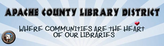communities heasrt of libraries-for web