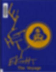 Valley yearbook cover.jpg