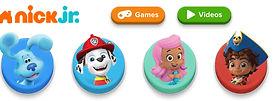 Nick Jr Games.jpg