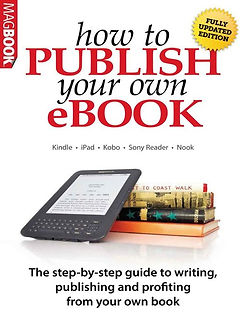 how to publish your own ebook.jpg