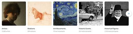 Google Arts & Culture.jpg