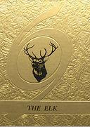 The Elk 1969 cover.jpg