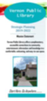 VN-2019 Strategic Planning Brochure FINA