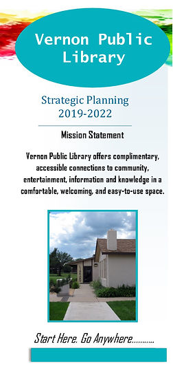 VN-2019 Strategic Planning Brochure FINA
