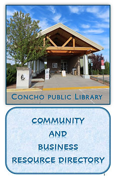 Concho Directory Cover.jpg