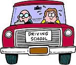 Driving-School-clip-art.jpg