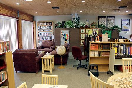 Greer-Library Interior2.JPG