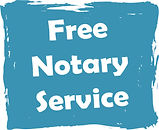 Notary Service.jpg