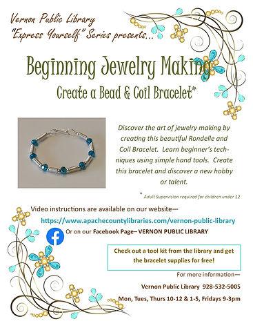 Jewelry Making Flyer jls suggestions.jpg