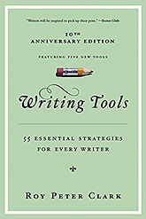 writing tools.jpg