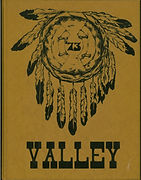 Valley 73 Cover.jpg