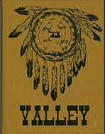 Valley 73 Cover.jpg
