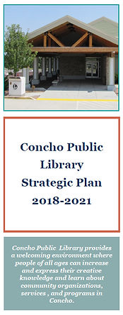 Concho Strategic Plan.jpg