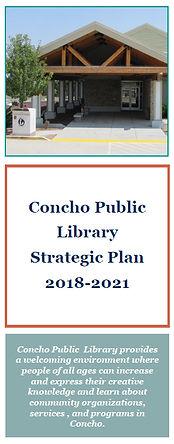 Concho Strategic Plan.jpg