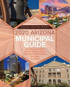 AZ Municipal Guide.jpg