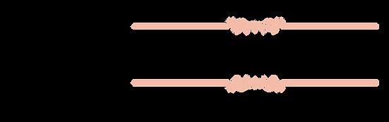 NC Rose Logo Long.png