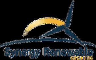 Renewables%2520Logo_edited_edited.png